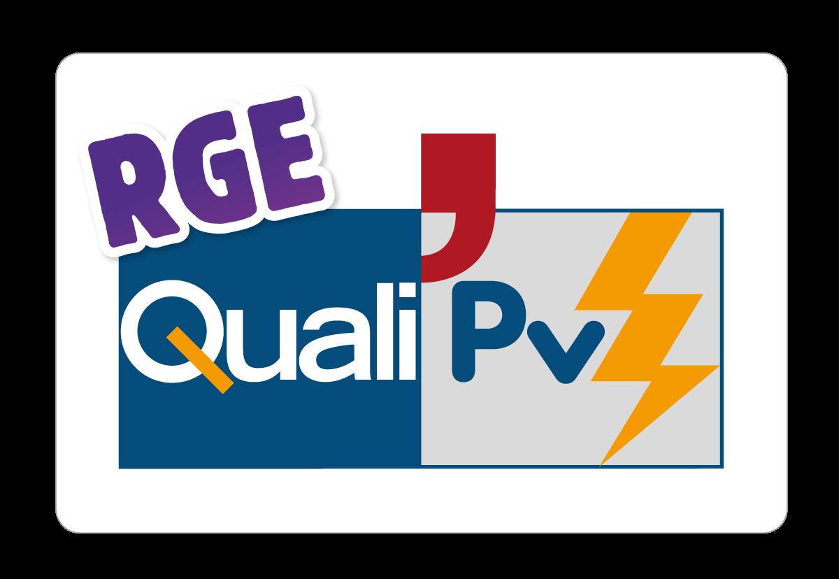 Quali PV RGE