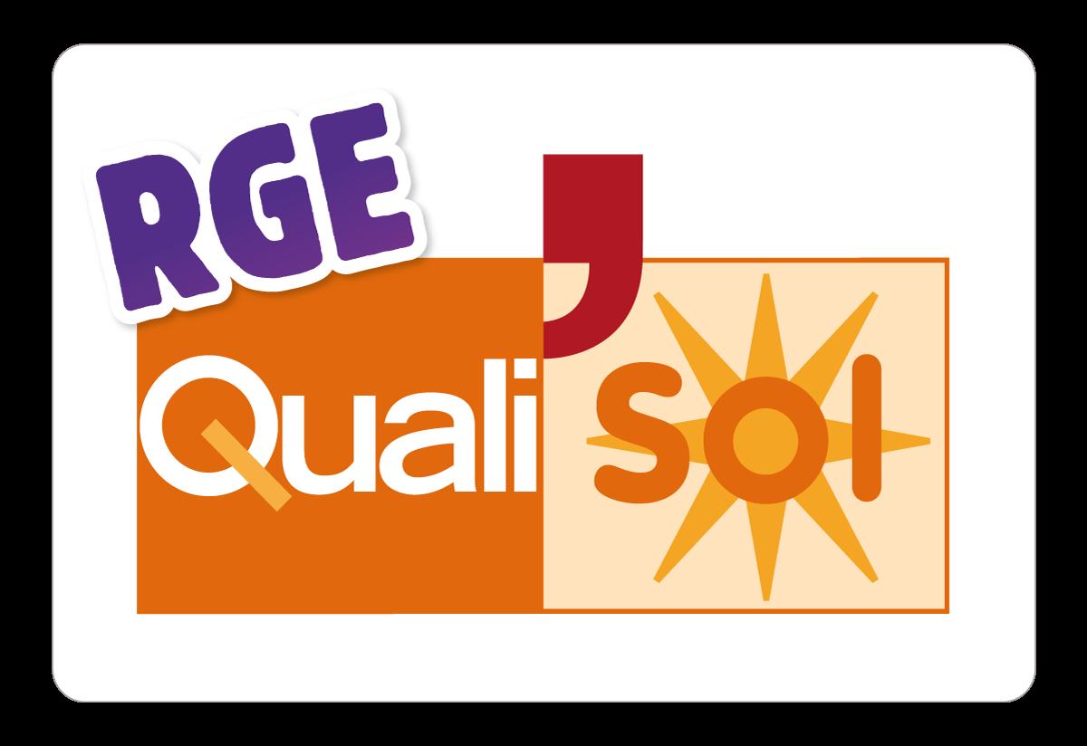 qualisol-RGE_