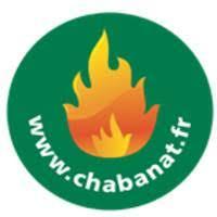 Chabanat